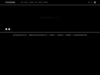 tausendberlin.com