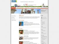apx.lvr.de
