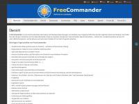 freecommander.com