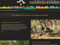 aktiv-reisen.com