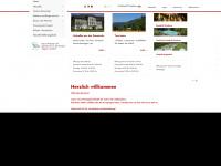 Wiesenttal.de