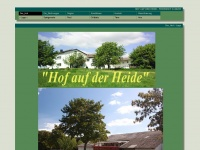 ferienhof-zanger.de
