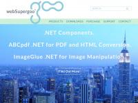 websupergoo.com