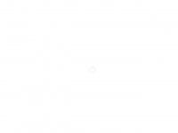 Adon-line.de