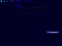 pkware.com