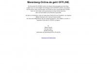 merenberg-online.de