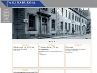 wilinaburgia.de