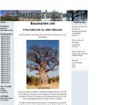 Baumarten.net