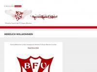 bf-united.de