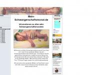 Mein-schwangerschaftsmonat.de