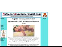 ratgeber-schwangerschaft.com