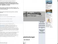 Angsterkrankungen-phobien.de