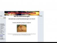 brusterkrankungen.com
