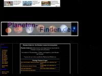 planeten-finden.de