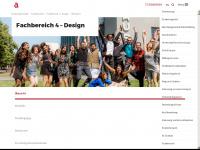 design.hs-anhalt.de