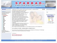 sparbad.net