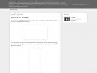 Golothing.blogspot.com