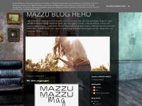 mazzu-mazzu.blogspot.com