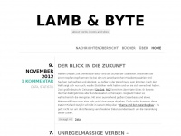 lambandbyte.files.wordpress.com