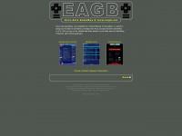 eagb.net