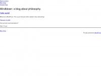 tengu-dojo-berlin.de
