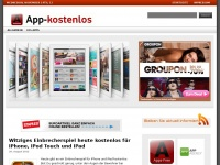 app-kostenlos.at