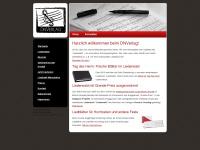 dnverlag.de