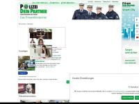 polizei-dein-partner.de