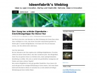 ideenfabrik.wordpress.com