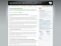 mountainbike-forum.net