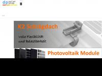 dp-solar-shop.de