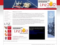 Linz2012.at