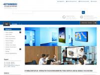 hyundai-displays.de