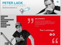 peterlack.de