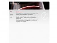 Zertivino.ch