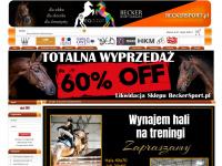 beckersport.pl