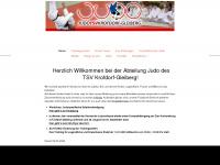 judo-krofdorf.de
