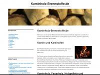 kaminholz-brennstoffe.de
