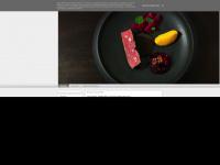 kaquushausmannskost.blogspot.com