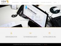 vdh-handwerk.de
