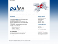 Palliativnetz-palma.de