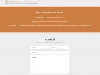 dieter-abraham.de