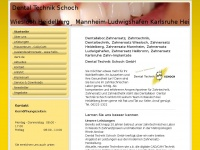 dental-technik-schoch.de