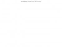 malburg24.de