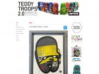 teddytroops.net