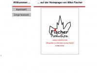 werswissenwill.com