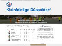 bsgdbuv-cup.de