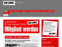die-linke-viersen.de