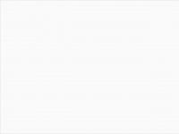 1stone.eu Webseite Vorschau
