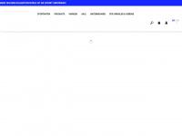 dax-sports.com
